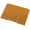Ayara Timber Golden Teak Tiles  cheap price