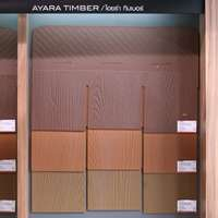 Ayara Timber Golden Teak cheap price