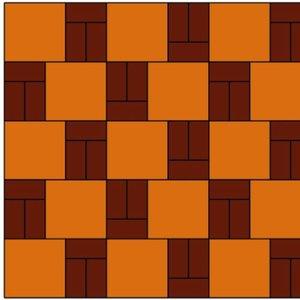 แลนด์สเคป ชุดบล็อก เอสซีจี ศิลาเหลี่ยม แอลแอล LL 41 | OneStockHome