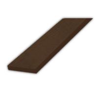 Shera Cassia Texture V-Cut Edge Merbau Brown cheap price
