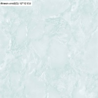 Floor tile Europa Taksaorn Grey cheap price