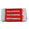 ฉนวนกันเสียง ร็อควูล ROCKWOOL Safe n Silent Pro 370 ราคาถูก