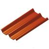 SCG Roman Tile Hybrid Brown 120cm cheap price