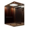 Mitsubishi Passenger Elevator NexWay-S P10 cheap price