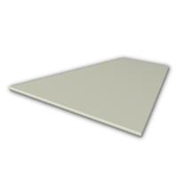 Shera Ceiling Board Square Cut 4 mm cheap price