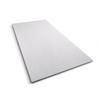 Diamond Board Ceiling Wood Texture 4 mm 60x120 cm cheap price