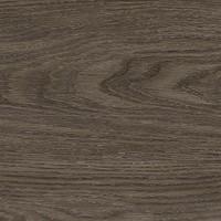ไม้พื้น Aqua สี Dark Oak AQDO4 ความหนา 4 มม. ราคาถูก