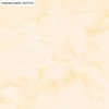 Floor Tile Europa Ngamlaong Beige Glossy 12x12 inches A Grade cheap price