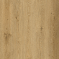 COTTO Rubber Wood Flooring Tiles LYCAN OAK 18178 cheap price