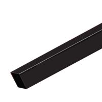Steel Square Pipe 1 5/8x1 5/8-inch cheap price