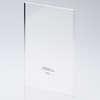 แผ่นโปร่งแสง หลังคาอะคริลิก Shinkolite DX001 Clear ใส 1.38x6.0 ม. 6 มม. ราคาถูก