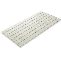 Smart Board SCG Ventilated 3-inch Square Lining cheap price