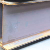 Wide Flange cheap price