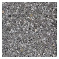 Pavement Ventola cheap price