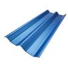Diamond Roman Tile Sparkling Blue 5 mm 120 cm cheap price