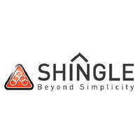 Shingle Accessories Cancelled cheap price