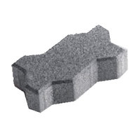 Uni pave  cheap price
