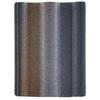 SCG Concrete Winter Grey Tiles  cheap price