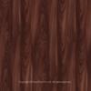 ไม้ปาร์ติเกิล ซิงโครนัส Terra Walnut Darkest Blonde AT5 ราคาถูก