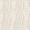 ดิจิตอลบอร์ด ลายหิน ครีมโรมัน ผิว Extra Hard ขนาด 120 x 240 x 0.6 ซม. ราคาถูก