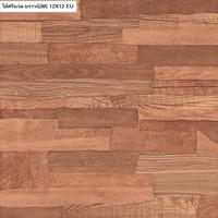 Floor tile Europa Srinuan Wood Brown cheap price