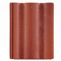 SCG Concrete Tile Tawny Brick cheap price