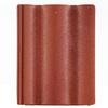 SCG Concrete Elabana Tawny Brick Main Tile cheap price