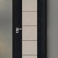 Leowood Laminate Door ISE37 cheap price