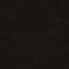 Interlock Luxteel Cortens Stone Black ราคาถูก