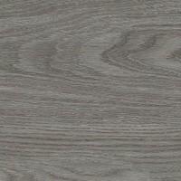Aqua wooden floor Grey Oak AQGO4 4 mm cheap price