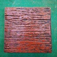 Blue Sea Concrete Stamp A13 cheap price