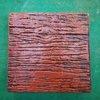 Blue Sea Nature Stamp Concrete Stone A13 cheap price