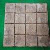 Blue Sea Concrete Stamp B15 cheap price