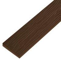 Shera plank Teak Texture Merbau Brown cheap price
