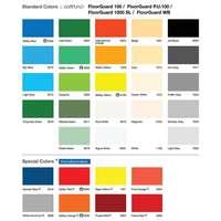 TOA FloorGuard 1000 SL非溶剂环氧树脂 低价