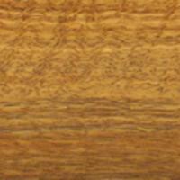 Inovar Laminate Floor MF 530 QLD Spotted Gum cheap price