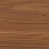 Inovar Laminate Floor MF 801 Semarang Teak cheap price