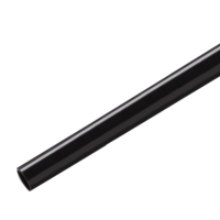 Steel Round Pipe 1 1/4-inch cheap price