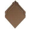 Neustile Oriental Sand Main Tile cheap price