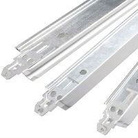 SCG T-Bar Ceiling Suspension Metric USG System (M) cheap price