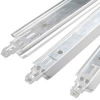 SCG T-Bar Ceiling Suspension Metric USG System (M) cheap price