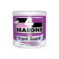 TOA 4 Seasons 5in1 Alkali Resisting Primer cheap price