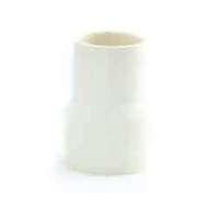 SCG PVC电信白色BS减速机 低价