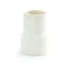 SCG PVC Electric Telecom White BS Reducer 20x16 mm 1/2x3/8-inch cheap price