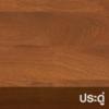 ดิจิตอลบอร์ด ลายไม้ ประดู่ ผิว Extra Hard ขนาด 120 x 240 x 0.6 ซม. ราคาถูก