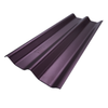 Diamond Roman Tile Sparkling Purple 5 mm 120 cm cheap price