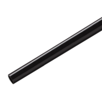 Steel Round Pipe 3/4-inch cheap price