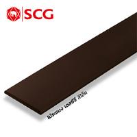 SCG Eaves Liner Classic Oak cheap price