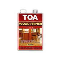 TOA木材底漆T-2000 低价