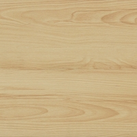 Laminated Floor Natural Beech cheap price